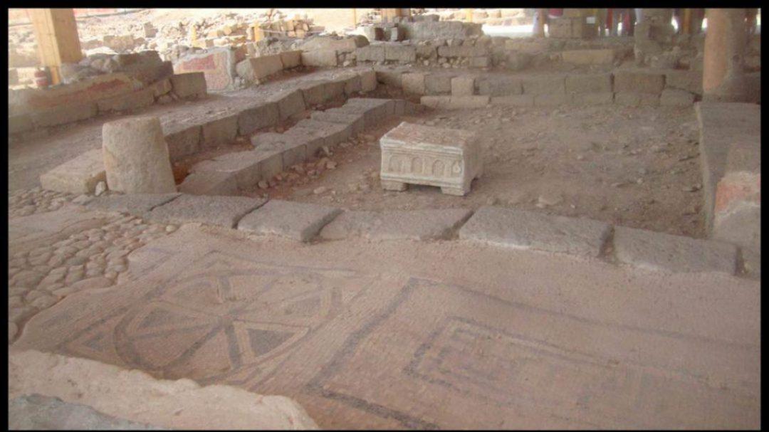 cropped-cropped-cropped-cropped-magdalasynagogue11.jpg