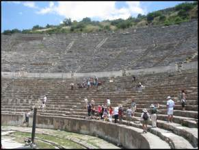 ephesustheater